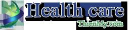 Healthcare – Sức Khỏe Mẹ Và Bé – Sức Khỏe Giới Tính – Bệnh Di Truyền